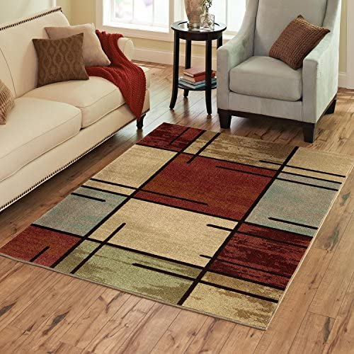 Home Design Rugs Part - 46: Area Rugs Back