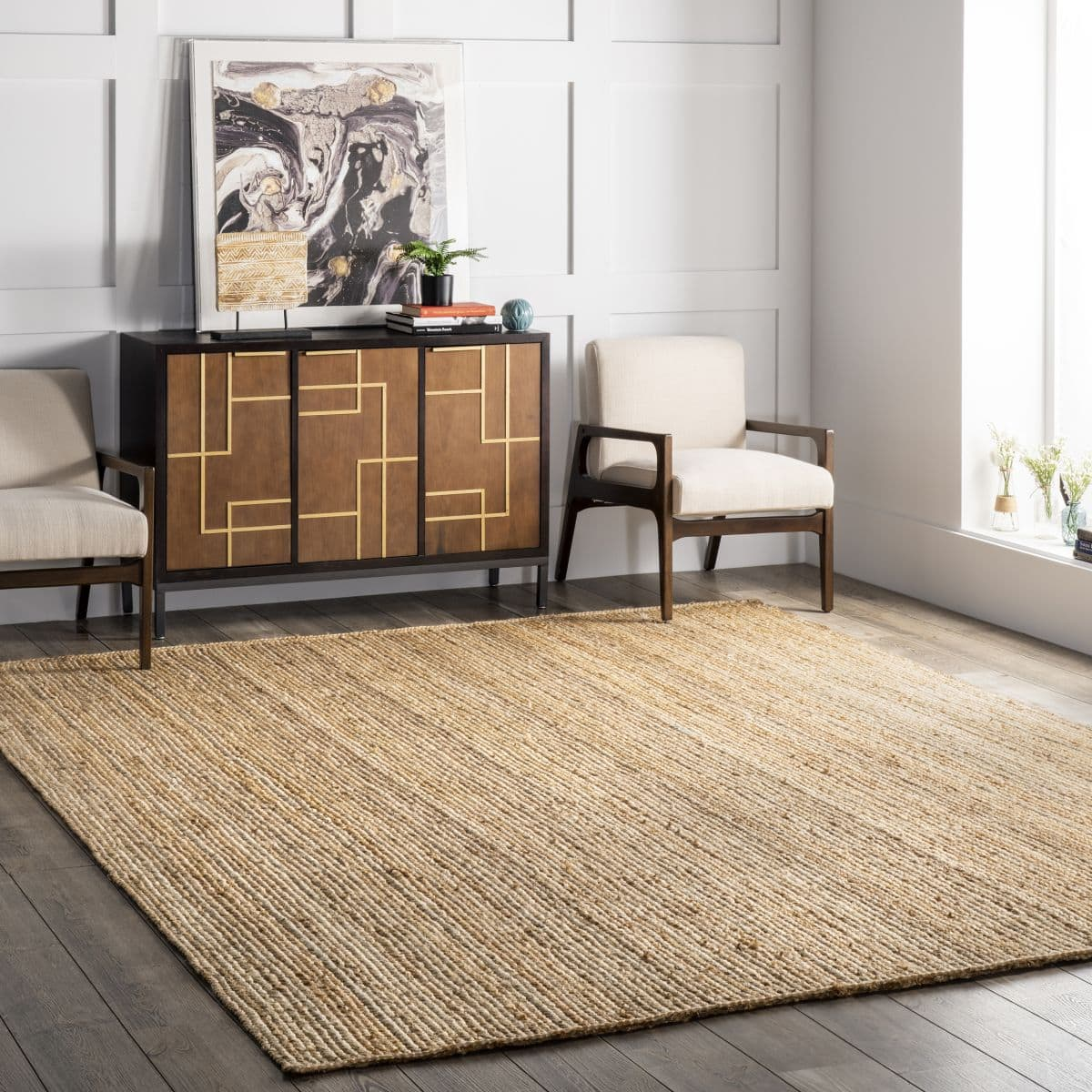 Area Rugs Back