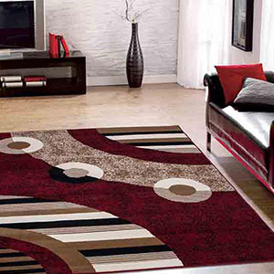 Eglinton Carpets Area Rugs Cleaning Toronto Hand