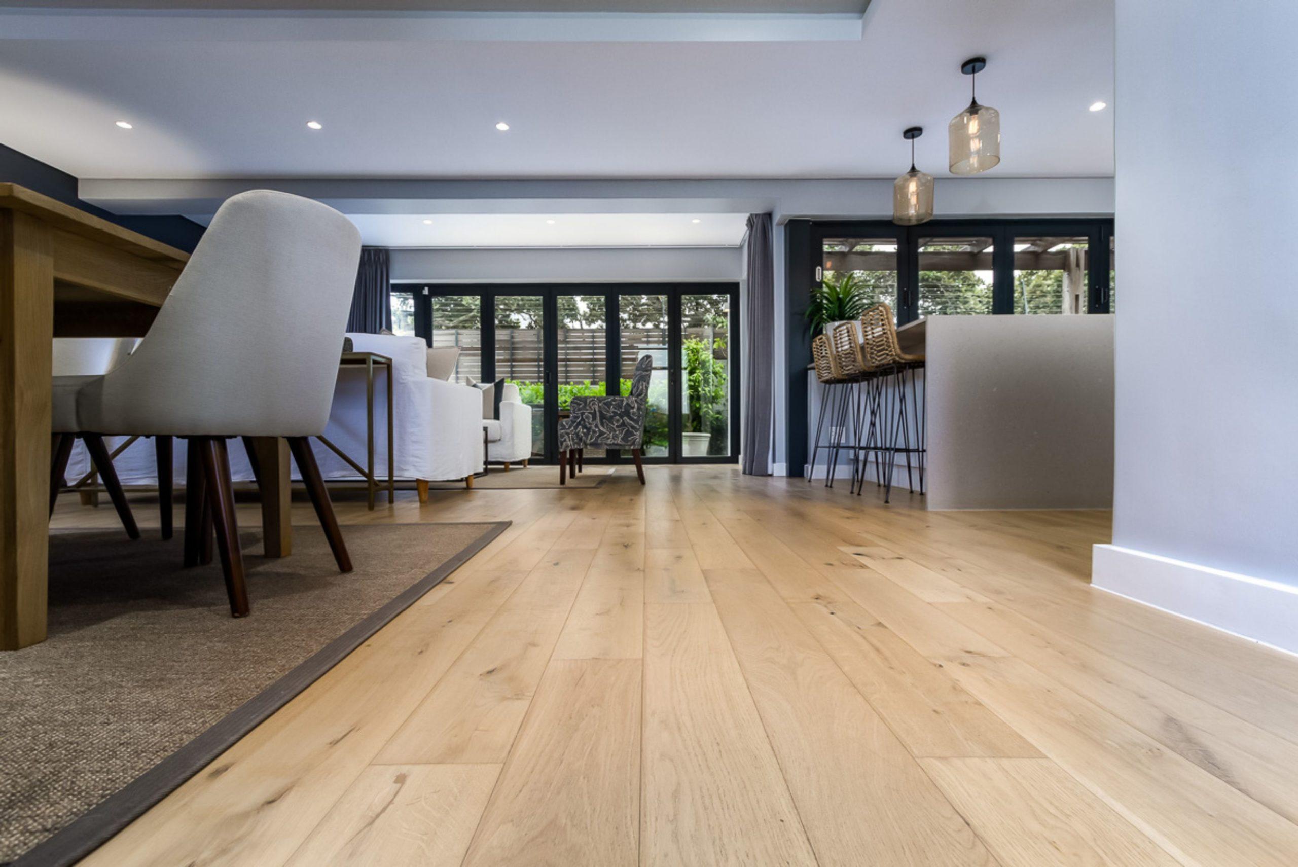 lowest cost homeadvisor installation tarkett bedroom ideas india laminate wooden price cozy wood kit reviews striking with floor prices floors advantages drawbacks flooring