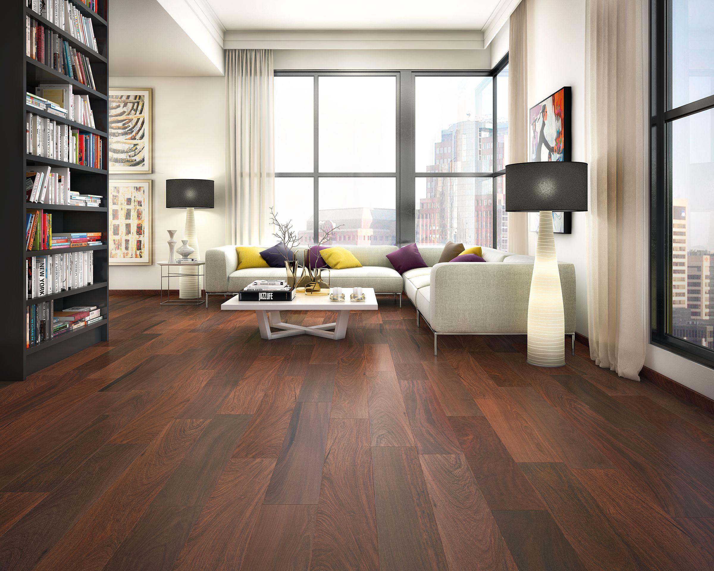 hardwood refinishing rochester photo flooring floor installation ny