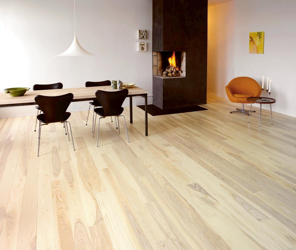 flooring white home and floors near me oak floor grey pin stores hardwood stain ebony classic
