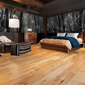 Hardwood Store, Eglinton Carpets Installers Provide The Best Hardwood Floors  Installation At Low ...