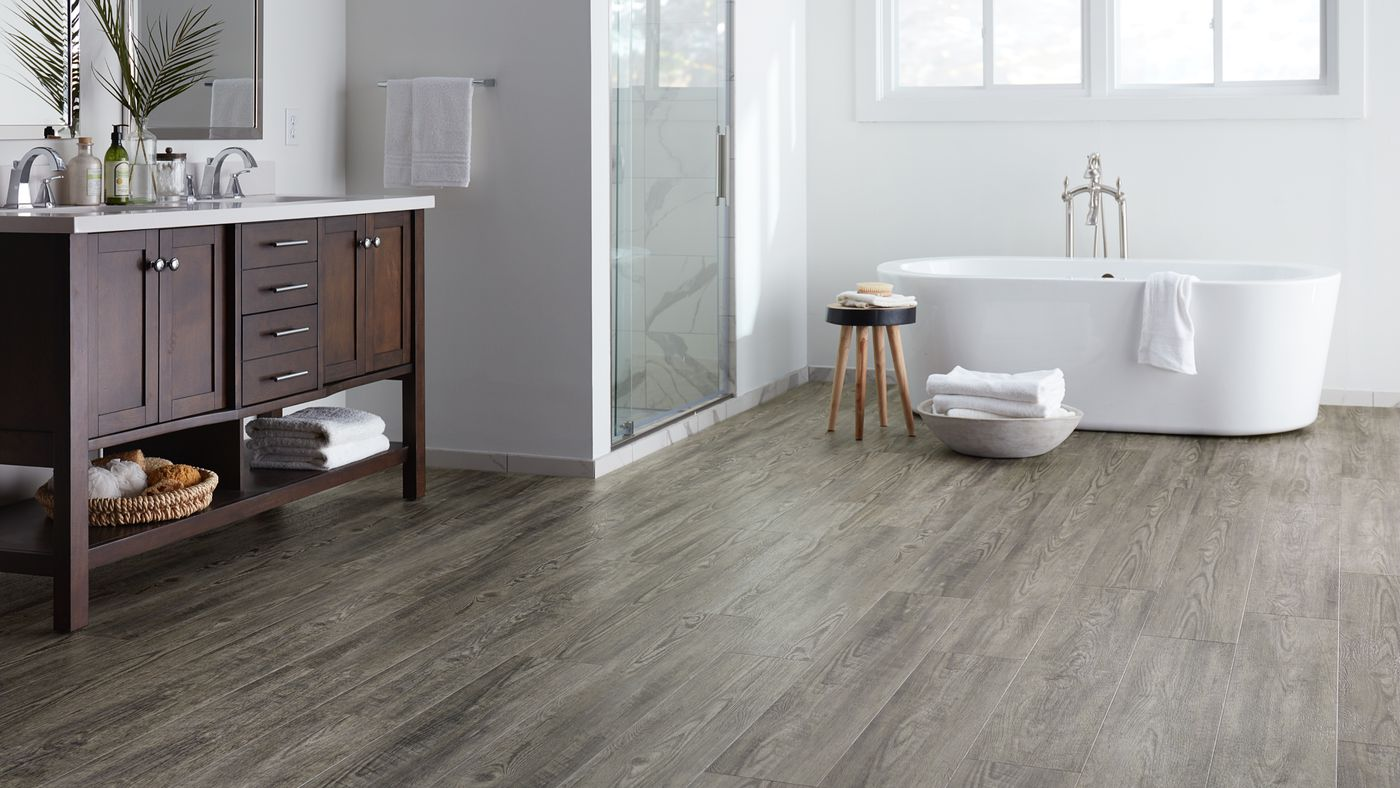 Laminate Flooring Back & Eglinton Carpets - Laminate Flooring Toronto - Laminate Installation ...