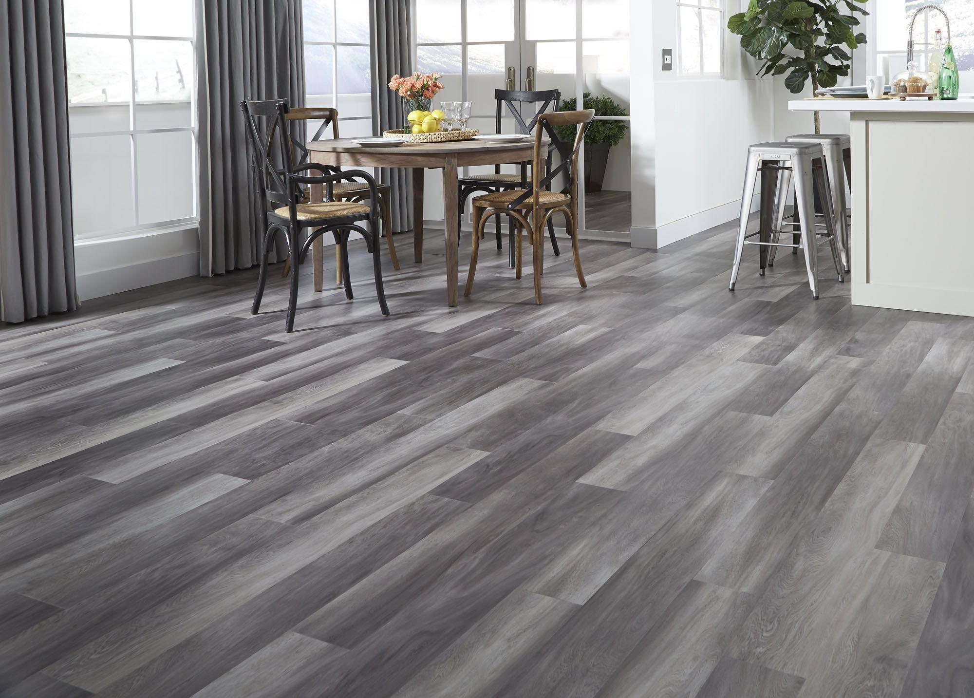 Eglinton Carpets Vinyl Flooring Toronto Resilient Floors Mississauga Tile Oakville Bamboo North York Floor Tiles Burlington