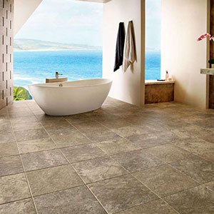 Eglinton carpets vinyl flooring toronto resilient vinyl floors furthermore vinyl flooring tile flooring and stone floors are extremely versatile in the types of rooms they can be used in our low cost tile ppazfo