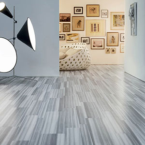 Furthermore Vinyl Flooring Tile And Stone Floors Are Extremely Versatile In The Types Of Rooms They Can Be Used Our Low Cost