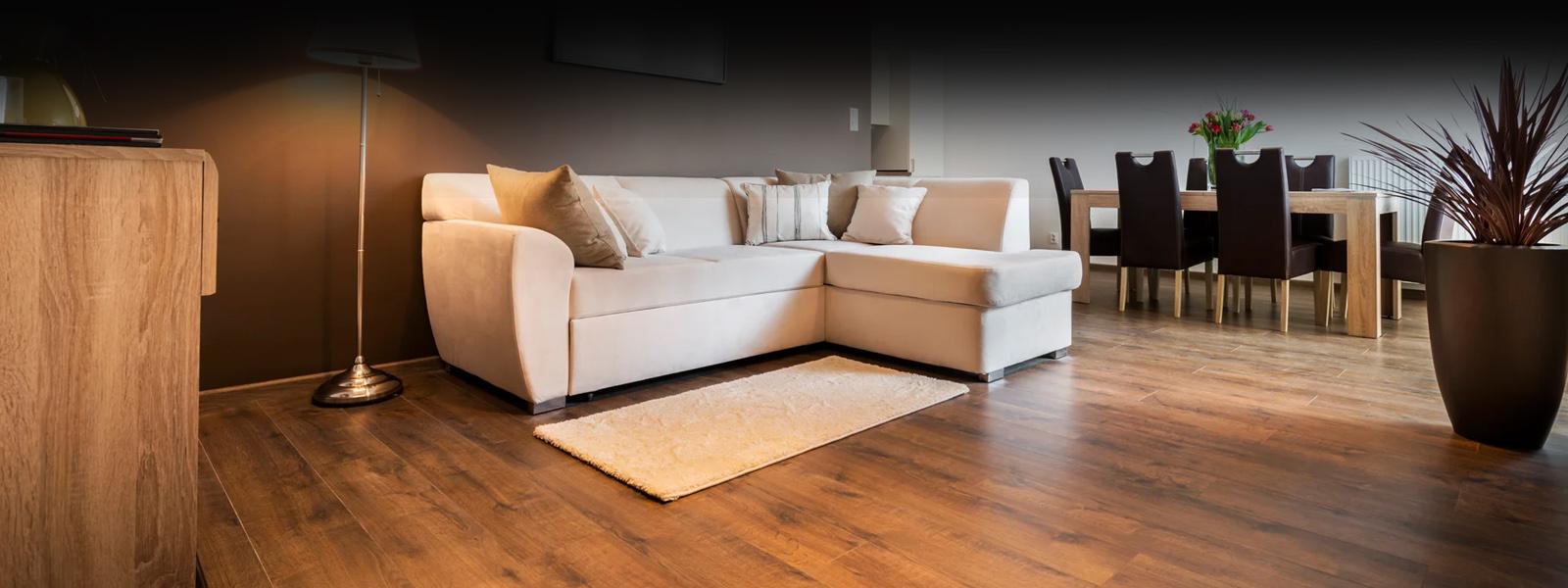 Eglinton carpets best flooring company toronto top renovation eglinton carpets dailygadgetfo Choice Image