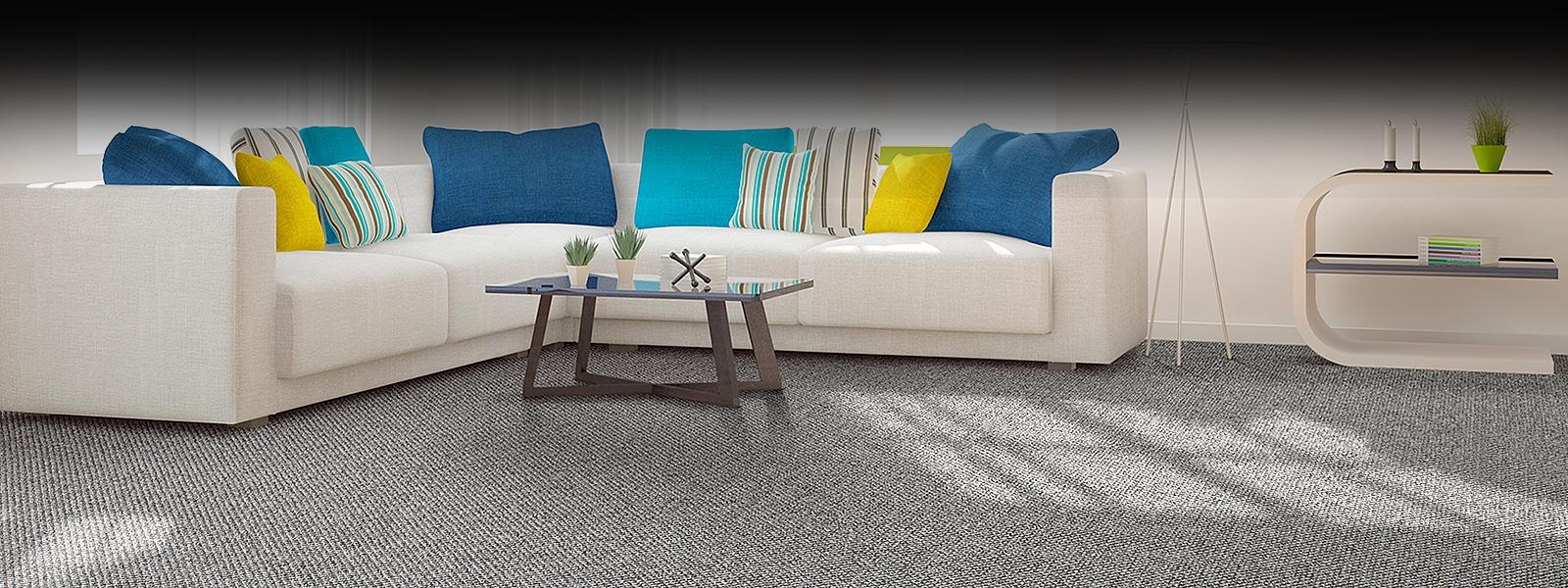Floor tiles ottawa