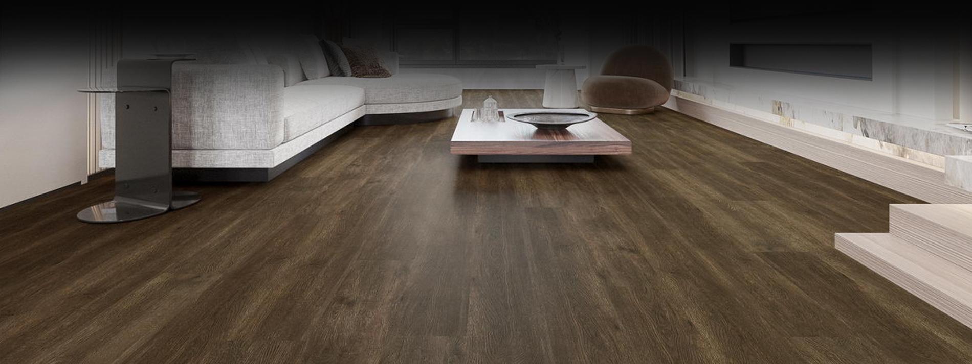 Eglinton Carpets - Vinyl Flooring Toronto - Resilient-Vinyl Floors ...