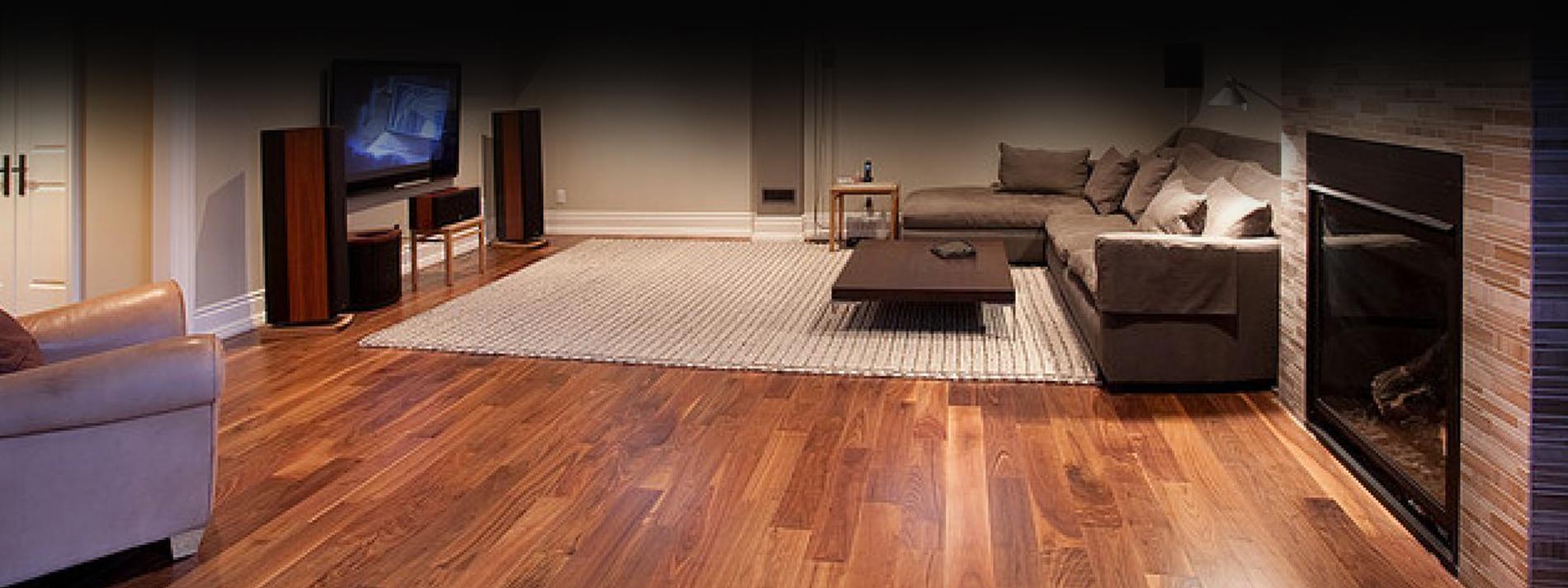 sh hardwood flooring installation sheffield floor laminate