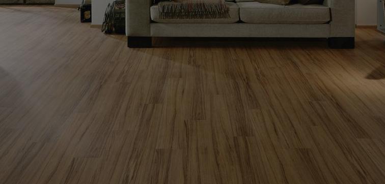 Wilson flooring ridgeway ontario thefloors co for Floor 88 zalikha
